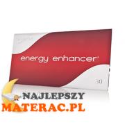 Natychmiastowa Energia i koncentracja plastarmi Energy Enhancer LifeWave