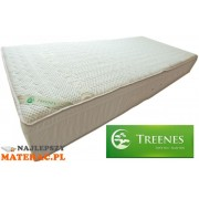 MATERAC TREENES EXCLUSIVE  25 140X200 CM